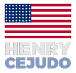 Henry Cejudo | UFC CHAMPION | MMA | OFFICIAL WEBSITE